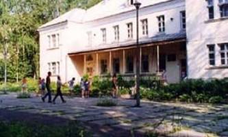 Муніципальне автономне освітній заклад додаткової освіти Красноармійська