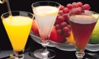Напої при дієтах