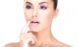 Народні рецепти від герпесу на губах: натуральні засоби і аптечні препарати
