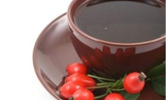 Настоянка глоду - застосування, рецепт приготування