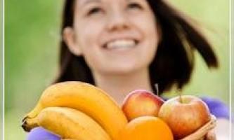 Натуральні низькокалорійні солодощі або струнким ласунам присвячується