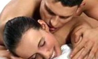 Негласні правила сексу