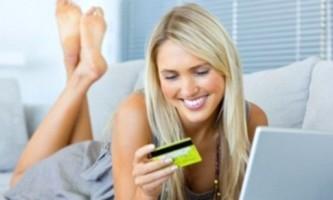 Незабутній онлайн-шопінг з мірбонус
