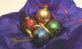 Новорічні та різдвяні гри і пісеньки
