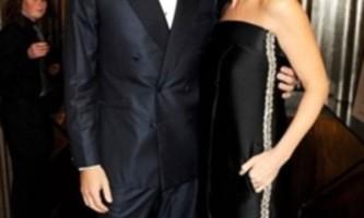 Оголошено номінантів премії british fashion awards 2012