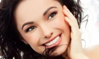 Омолодження шкіри обличчя за 10 хвилин