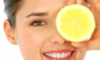 Осінній догляд за шкірою: особливості