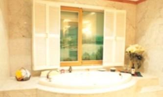 Особливості ремонту ванної кімнати