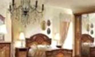 Особливості вибору меблів для спальні