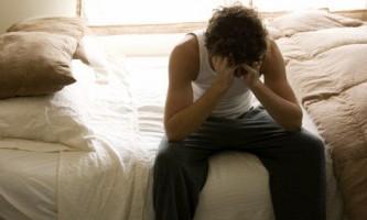Що робити, якщо безсоння