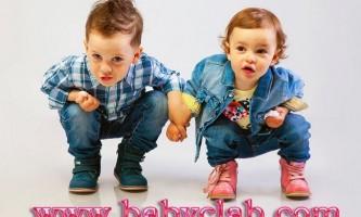 Відкриття магазину дитячого взуття в умовах кризи