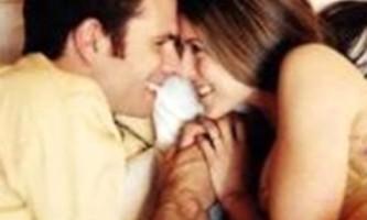 Відносини без інтиму: чи можливо?