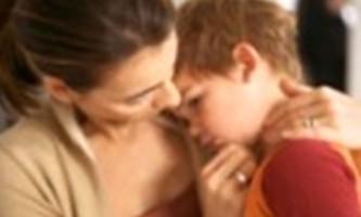 Відносини між батьками і дітьми