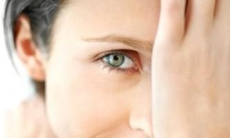 Озонотерапія: прогресивна методика омолодження