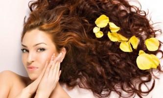 Харчування для краси волосся: 6 найефективніших продуктів