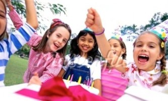 Подарунок на день народження дитини. Як вибрати кращий?