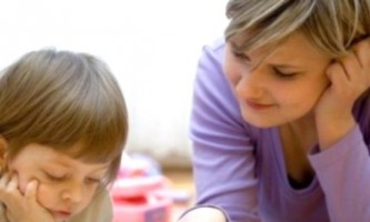 Купуємо дітям «правильні» іграшки - даруємо їм щасливе дитинство!