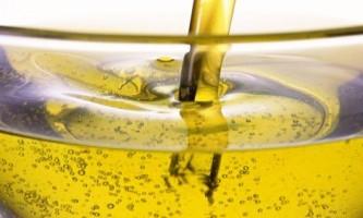 Корисні властивості і застосування кунжутного масла
