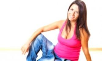 Позитивний заряд на всю вагітність