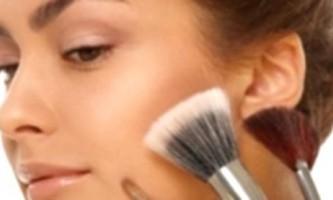 Повсякденний макіяж: легко і без зусиль