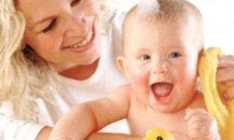 Пізня вагітність жінок за 40 - міф чи реальність
