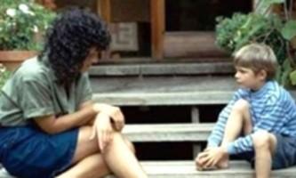 Чи правильно я виховую свою дитину?