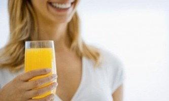 Правильне лікувальне харчування і дієта при гіпертонії - продукти, меню, рецепти страв