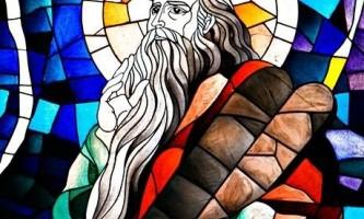Свято Іллі пророка, історія