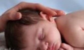 Придане для новонародженого