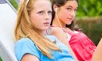 Процес виховання - як бути ближче до вашої дитини-підлітка