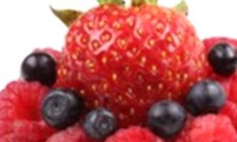 Продукти, які допоможуть уникнути простудних захворювань