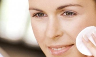 Професійний догляд за шкірою