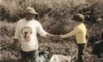 Шлюби розпадаються - діти залишаються