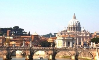 Подорож по італії. Збираємо валізи!