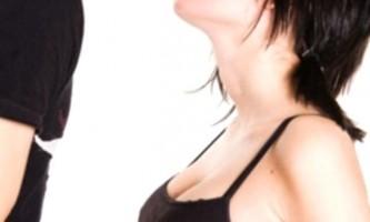 Ранній секс і безпліддя: зв`язок, причина, припущення