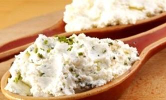 Різноманітність на кожен день: що можна приготувати з сиру