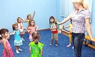 Розвиток функцій психіки в шкільному молодшому віці