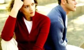 Розлучення і психологічна допомога