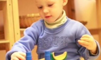 Дитина 5-7 років