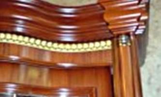 Ремонт дерев`яних меблів