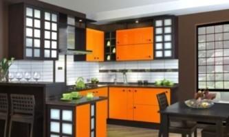 Ремонт кухні: з чого почати оновлення?