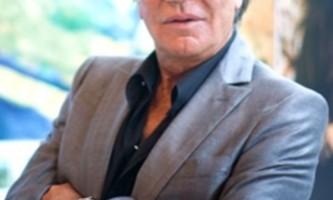 Роберто Каваллі критикує армані і dolce & gabbana