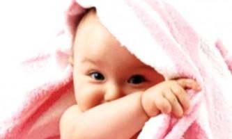 Народження малюка - випробування для родини