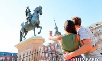 Найзнаменитіші і популярні курорти іспанії