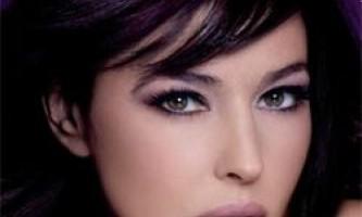 Секрети ідеального макіяжу від відомих візажистів