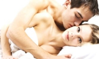 Секс в перший раз - поради партнерам