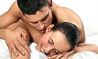 Сексуальна їжа для чоловіків