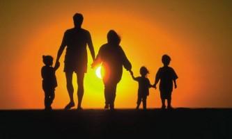 Сімейний центр «народження»