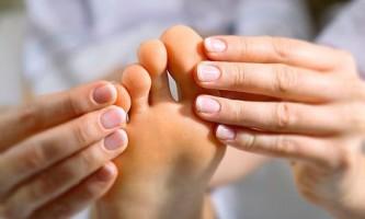 Сезонне загострення, ускладнення ревматоїдного артриту: ознаки, як лікувати, ліки