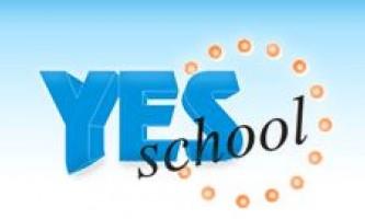 Школа розвитку yes baby school